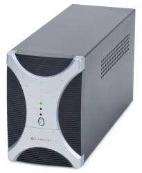 luxeon-ups-650a